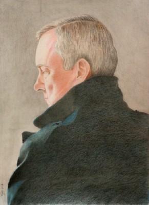 Stephen Tompkinson par ktboldy